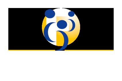 Franziskus Schule Erkelenz