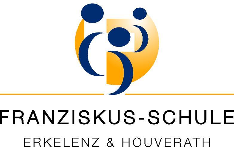 FZS Logo farbe